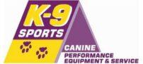 K-9 Sports, LLC